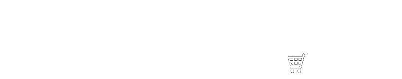 ストアリンクロゴ